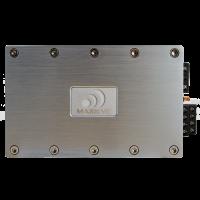 Massive Audio D 800.4  Full Range A/B