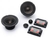 Компонентная акустическая система HAT C61-2