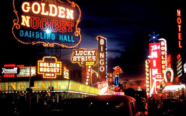 Лас-вегас казино работа дома в интернет-казино