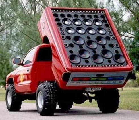 samochod_z_car_audio.jpg
