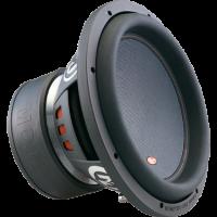 НЧ динамик Memphis Car Audio MOJO5 15-MOJO512D2