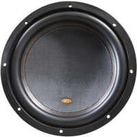 НЧ динамик Memphis Car Audio M5 15-M512D4