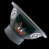 НЧ динамик Memphis Car Audio M5 15-M515D4
